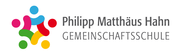 Philipp-Matthäus-Hahn Gemeinschaftsschule Kornwestheim
