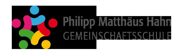 Philipp-Matthäus-Hahn Gemeinschaftsschule Kornwestheim