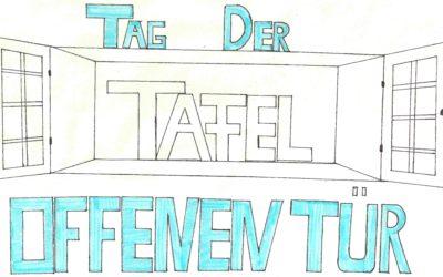 Tafel 10